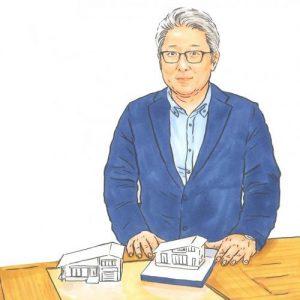 山崎 大輔